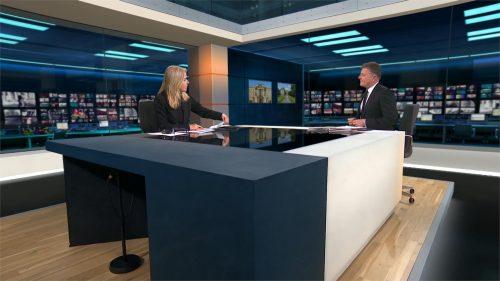 Prince Philip Dies - ITV News (13)