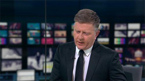 Prince Philip Dies - ITV News (14)