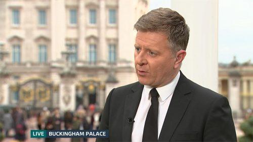Prince Philip Dies - ITV News (4)