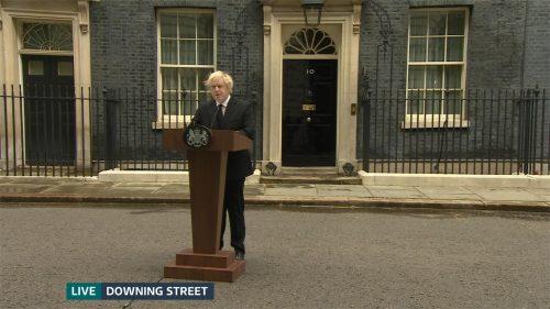 Prince Philip Dies - ITV News (5)