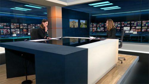 Prince Philip Dies - ITV News (6)