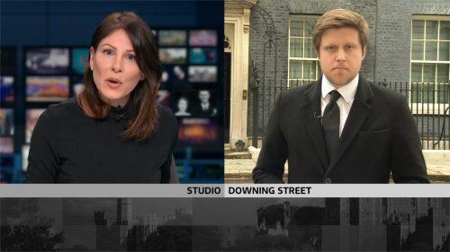 Prince Philip Dies - ITV News (7)