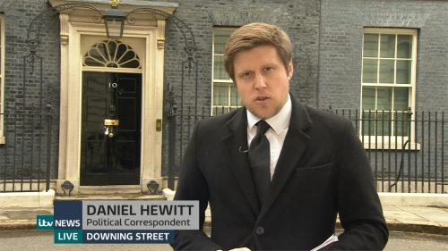 Prince Philip Dies - ITV News (8)