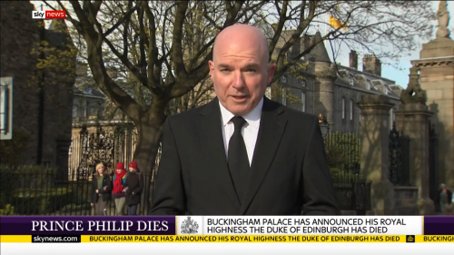 Prince Philip Dies - Sky News (3)