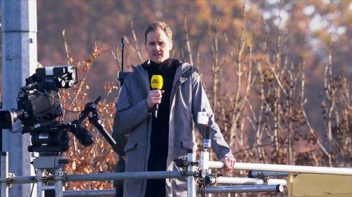 Dan Walker Leaves BBC Football Focus - Best Bits (11)