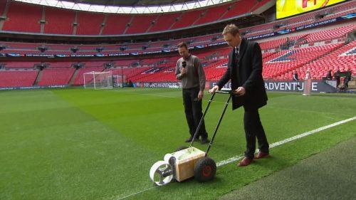 Dan Walker Leaves BBC Football Focus - Best Bits (44)