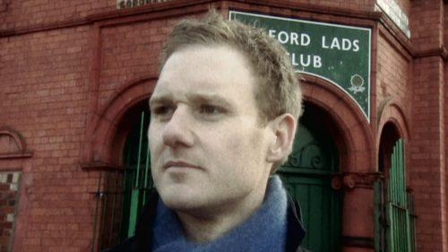 Dan Walker Leaves BBC Football Focus - Best Bits (48)