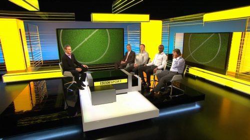 Dan Walker Leaves BBC Football Focus - Best Bits (55)
