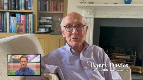 Dan Walker Leaves BBC Football Focus - Best Bits (66)