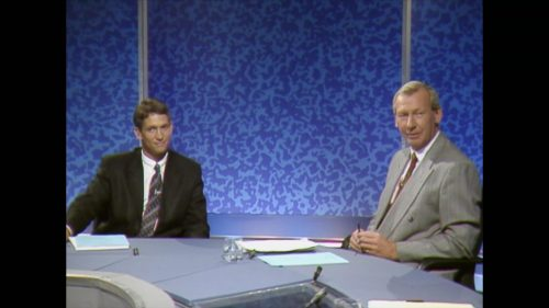 Dan Walker Leaves BBC Football Focus - Special Titles (10)