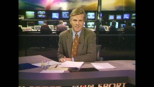 Dan Walker Leaves BBC Football Focus - Special Titles (11)