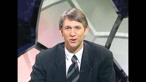Dan Walker Leaves BBC Football Focus - Special Titles (12)