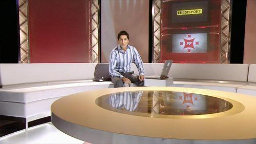 Dan Walker Leaves BBC Football Focus - Special Titles (14)