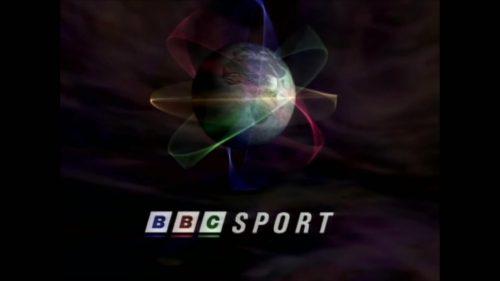 Dan Walker Leaves BBC Football Focus - Special Titles (4)