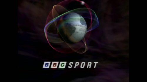 Dan Walker Leaves BBC Football Focus - Special Titles (5)