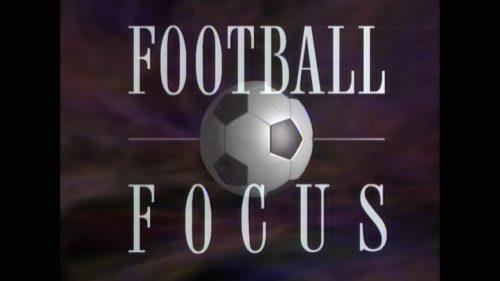 Dan Walker Leaves BBC Football Focus - Special Titles (7)