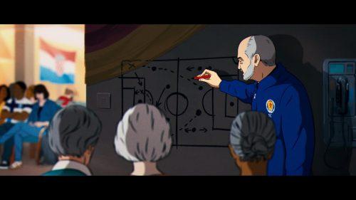 Euro 2020 - BBC Sport Promo (21)
