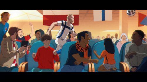 Euro 2020 - BBC Sport Promo (23)