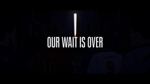 Euro 2020 - BBC Sport Promo (28)