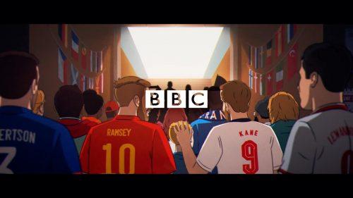 Euro 2020 - BBC Sport Promo (29)