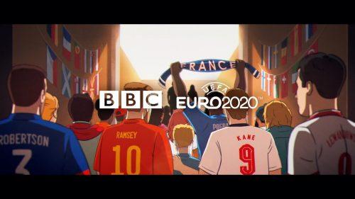 Euro 2020 - BBC Sport Promo (30)