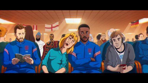 Euro 2020 - BBC Sport Promo (6)