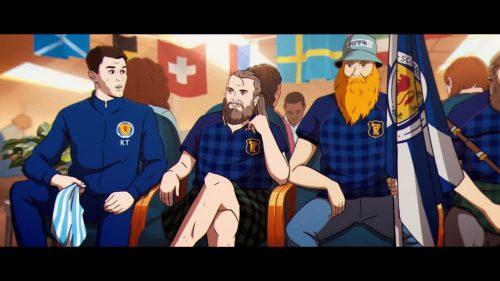 Euro 2020 - BBC Sport Promo (9)