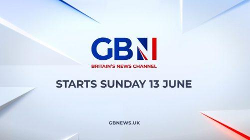 GB News - Presenters Promos (v2) (65)
