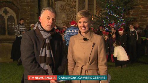 Jonathan Wills Leaves ITV News Anglia (10)