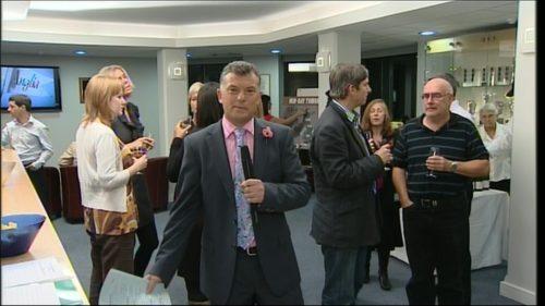 Jonathan Wills Leaves ITV News Anglia (11)