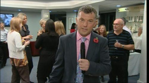 Jonathan Wills Leaves ITV News Anglia (12)