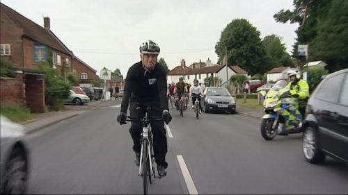 Jonathan Wills Leaves ITV News Anglia (13)