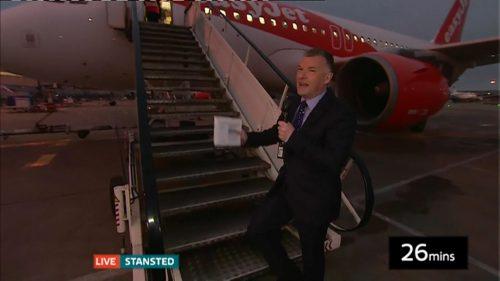 Jonathan Wills Leaves ITV News Anglia (15)