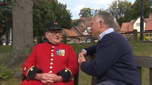 Jonathan Wills Leaves ITV News Anglia (16)