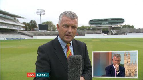 Jonathan Wills Leaves ITV News Anglia (19)