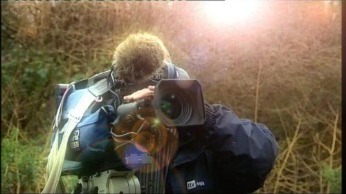Jonathan Wills Leaves ITV News Anglia (2)