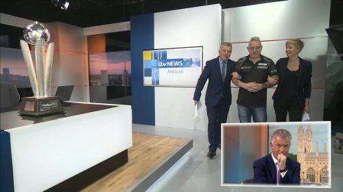 Jonathan Wills Leaves ITV News Anglia (20)