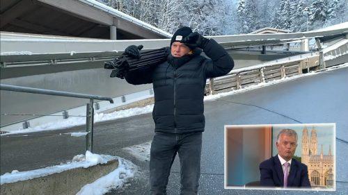Jonathan Wills Leaves ITV News Anglia (22)