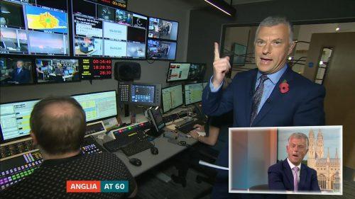 Jonathan Wills Leaves ITV News Anglia (23)