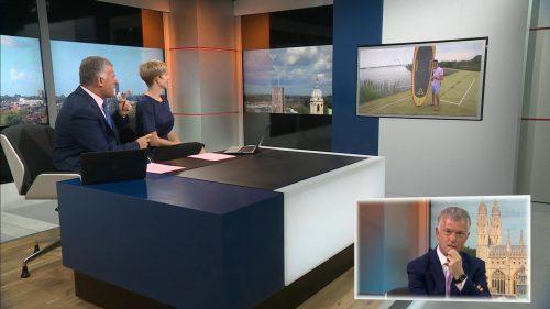Jonathan Wills Leaves ITV News Anglia (24)