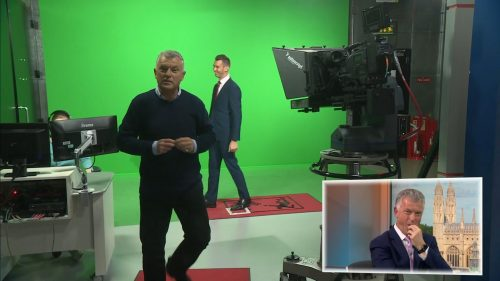 Jonathan Wills Leaves ITV News Anglia (25)