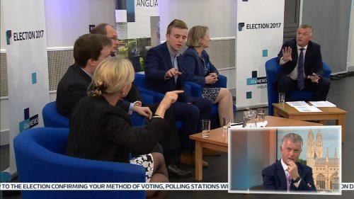 Jonathan Wills Leaves ITV News Anglia (26)