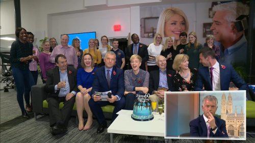 Jonathan Wills Leaves ITV News Anglia (27)