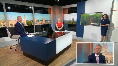 Jonathan Wills Leaves ITV News Anglia (28)