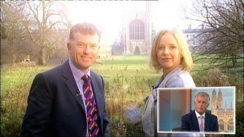 Jonathan Wills Leaves ITV News Anglia (29)