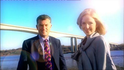 Jonathan Wills Leaves ITV News Anglia (3)