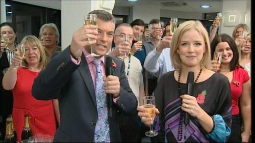 Jonathan Wills Leaves ITV News Anglia (30)