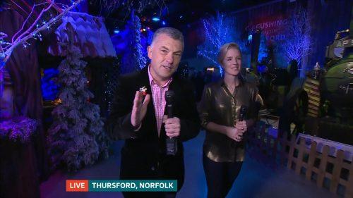 Jonathan Wills Leaves ITV News Anglia (31)