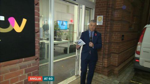 Jonathan Wills Leaves ITV News Anglia (32)