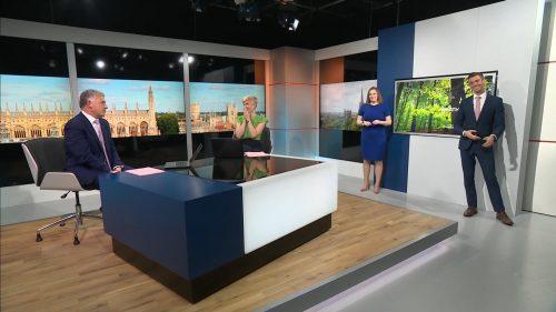 Jonathan Wills Leaves ITV News Anglia (34)